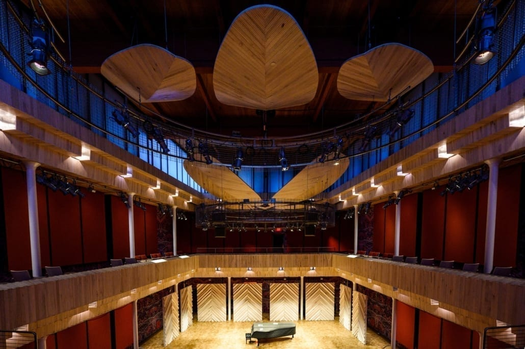 Hamel_Music_Center_UWSoM-1030x685