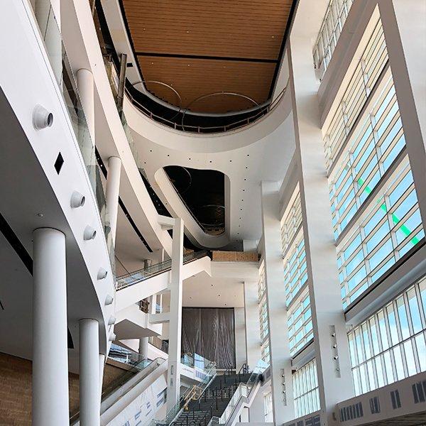 interior-system-2