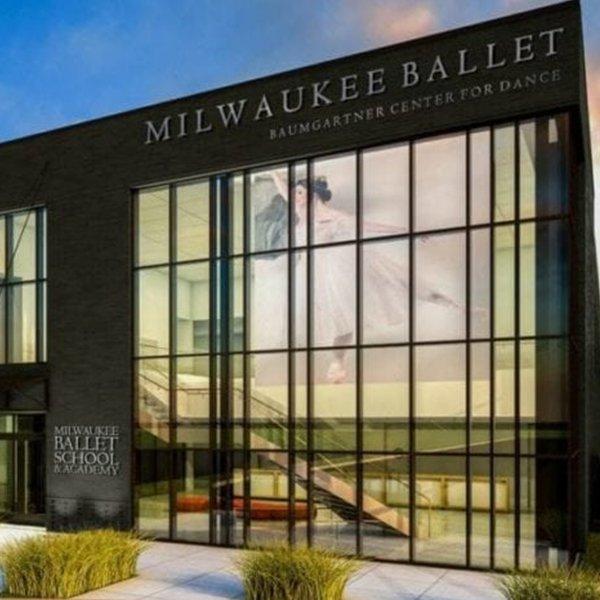 milwaukee-ballet