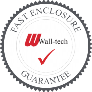 wall-tech-seal-300x300