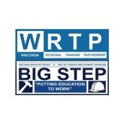 WRTP Big Step1