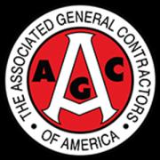 AGC 2014 BUILD Wisconsin Awards
