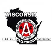 AGC 2016 BUILD Wisconsin Awards