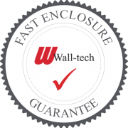 Wall-tech Guarantee