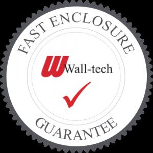 Wall Tech