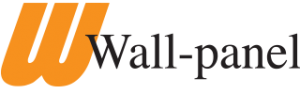 wallpanel_logo-300x94