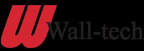 Walltech